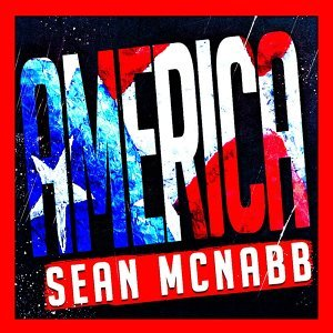 Sean McNabb 歌手頭像