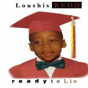 Loushis Redd 歌手頭像