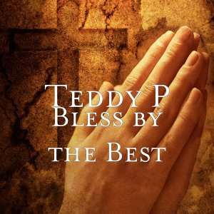 Teddy P