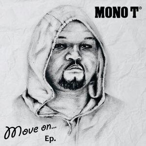 Mono T