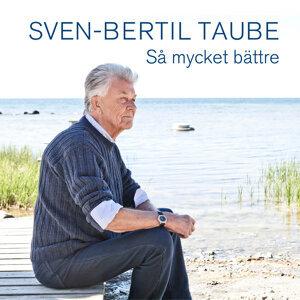 Sven-Bertil Taube 歌手頭像