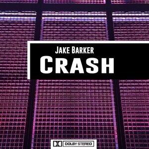 Jake Barker
