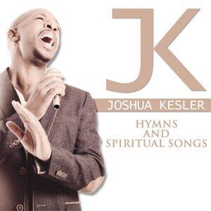 Joshua Kesler 歌手頭像