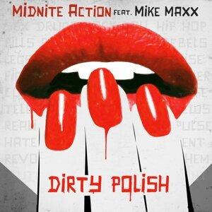 Midnite Action 歌手頭像