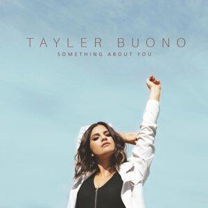 Tayler Buono 歌手頭像