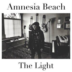 Amnesia Beach 歌手頭像