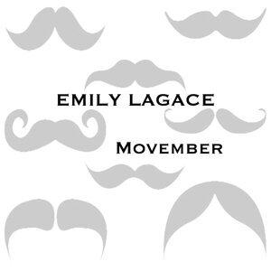 Emily Lagace 歌手頭像