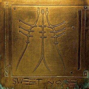 Sweet Noise 歌手頭像