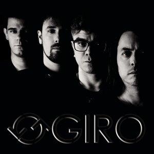 O Giro 歌手頭像