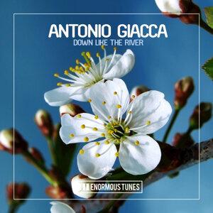 Antonio Giacca