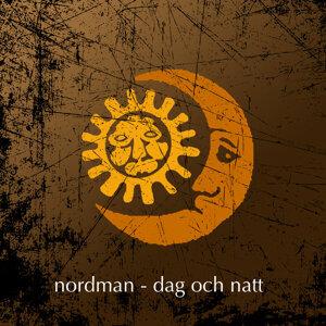 Nordman 歌手頭像
