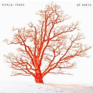 Nicolai Funch 歌手頭像
