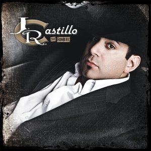J.R. Castillo 歌手頭像