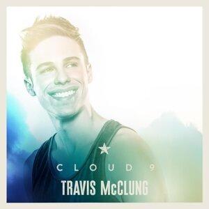 Travis McClung 歌手頭像