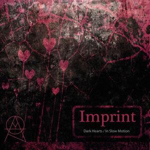 Imprint 歌手頭像