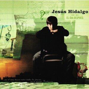 Jesús Hidalgo 歌手頭像