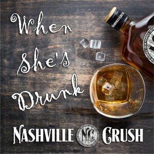 Nashville Crush 歌手頭像