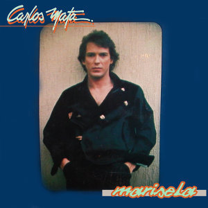 Carlos Mata 歌手頭像