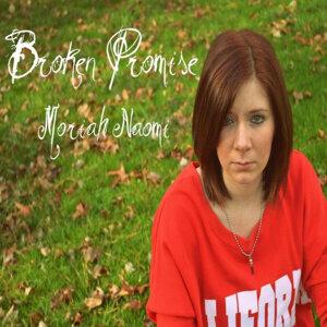 Moriah Naomi 歌手頭像