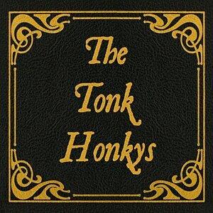 The Tonk Honkys 歌手頭像