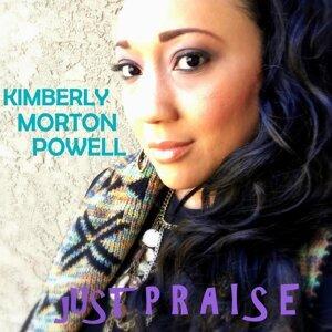 Kimberly Morton Powell 歌手頭像