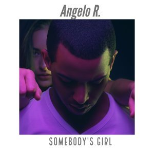 Angelo R. 歌手頭像