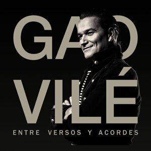 Gao Vilé 歌手頭像