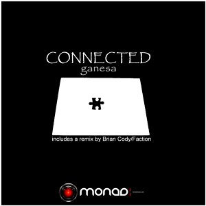 Connected 歌手頭像
