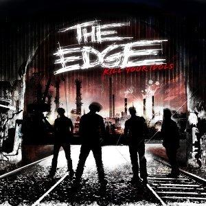 The Edge 歌手頭像