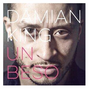 Damian King 歌手頭像