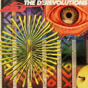 The Derevolutions