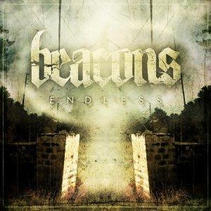 Beacons 歌手頭像