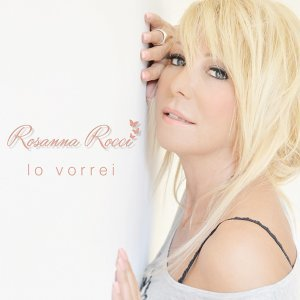 Rosanna Rocci 歌手頭像