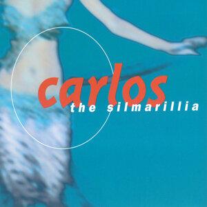 Carlos 歌手頭像