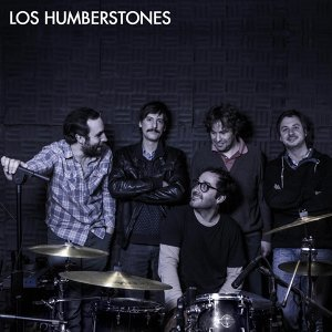 Los Humberstones