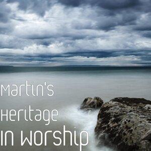 Martin's Heritage 歌手頭像