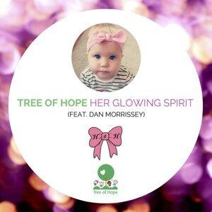 Tree of Hope 歌手頭像