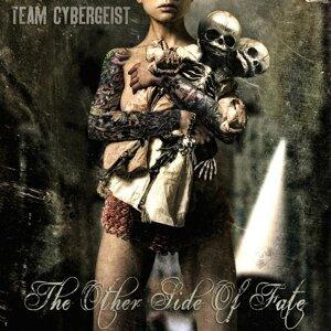 Team Cybergeist