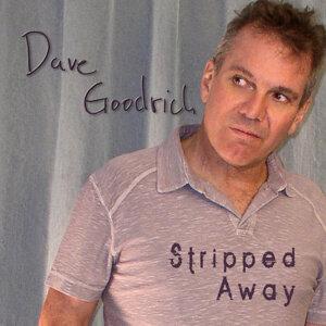 Dave Goodrich 歌手頭像