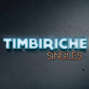 Timbiriche 歌手頭像