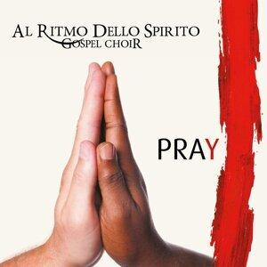 Al Ritmo Dello Spirito Gospel Choir 歌手頭像