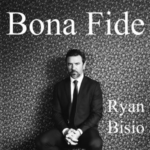 Ryan Bisio 歌手頭像