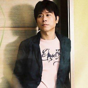伍思凱 (Sky Wu) 歌手頭像