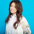 趙詠華 (Cyndi Chaw)