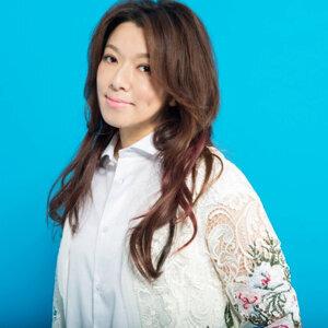 Cyndi Chaw (趙詠華)