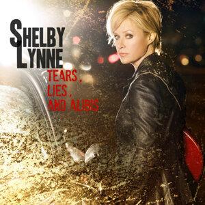 Shelby Lynne (雪碧琳) 歌手頭像