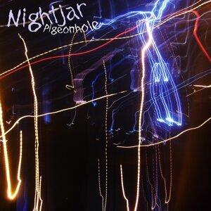 Nightjar 歌手頭像