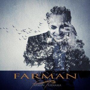 Farman Purnama 歌手頭像