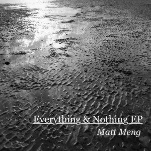Matt Meng 歌手頭像
