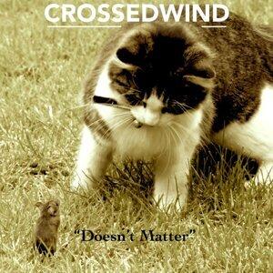 Crossedwind 歌手頭像